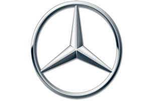 Mercedes benz contact details phone number email for Mercedes benz 1800 number